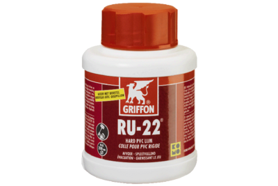 Griffon RU-22