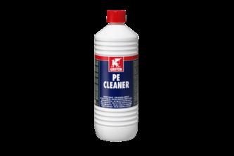 Griffon PE Cleaner Heavy Duty 1 L, FLES