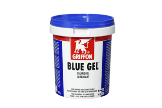 Griffon Blue Gel 800 GR, POT