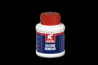 Griffon Silicone Remover