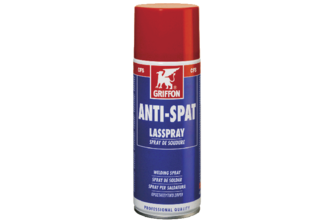 Griffon Anti-Spat Lassspray