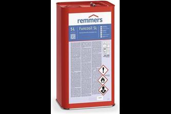 Remmers Funcosil SL 5 L