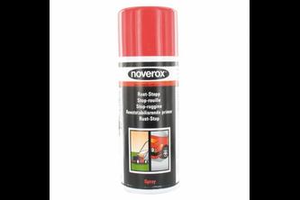 Noverox Roeststabilisator Anti-Roest 400 ML, SPUITBUS