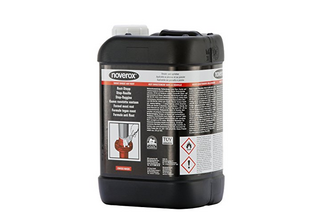 Noverox Roeststabilisator Anti-Roest 2,5 L, Can