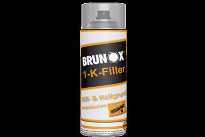 Brunox 1K filler