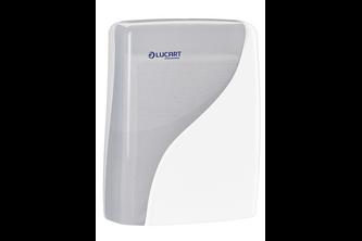 Lucart Identity Handdoekpapierdispenser