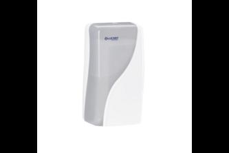 Lucart Identity Bulkpack toiletpapierdispenser