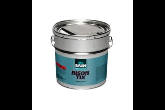 Griffon Contact Tix 2,5 L
