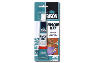 Bison DIY Kit 50 ML, TUBE