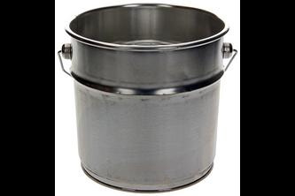 Anza Verzetblik 2,5 Liter
