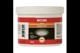 Womi Ceramic Paste