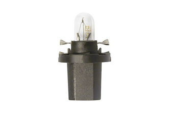 Carpoint Led Lamp 37 mm 2SMD White - Uitverkoopartikel