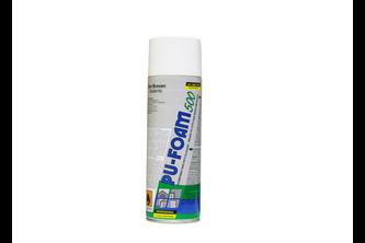 Zwaluw PU-Foam B3 500 ML, Spuitbus