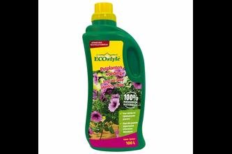 Ecostyle Potplantenvoeding