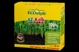 ECOstyle AZ Kalk