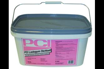 PCI Lastogum Dichtset