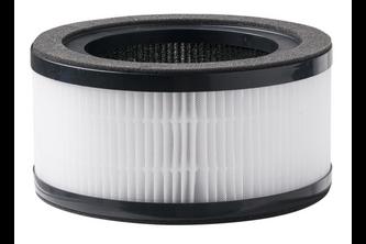 Bestron 3in1 filter voor AIRP100UV luchtreiniger