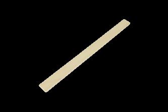Histor Roerhout groot 30 cm