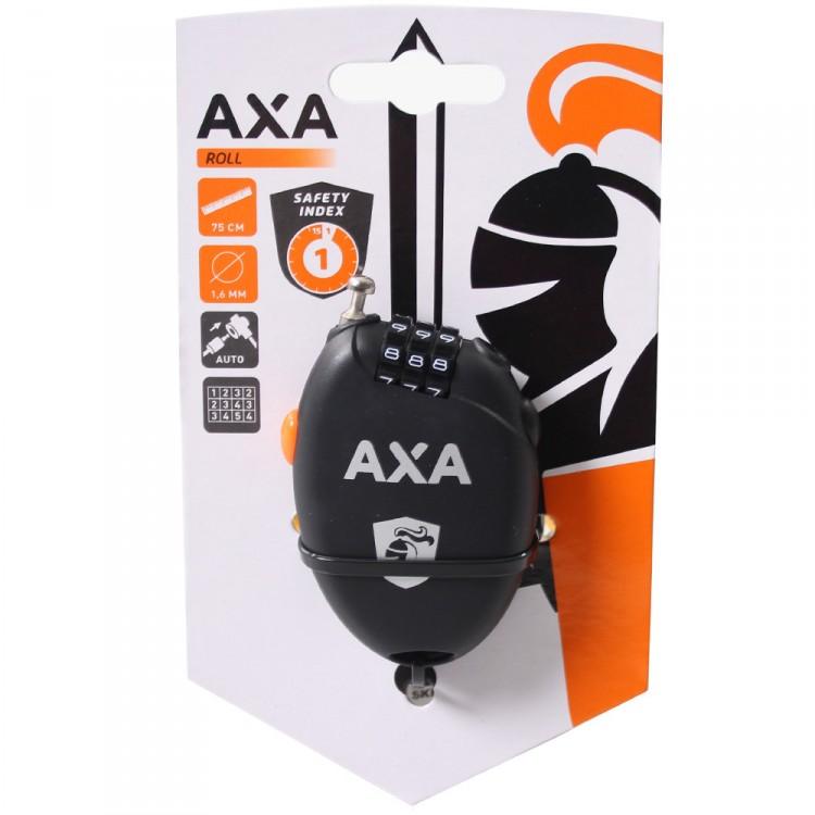 Afbeelding van Axa 59859995sc roll 75cm