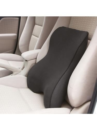 Afbeelding van Autostyle as comfortline lendekussen