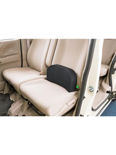 Afbeelding van Autostyle as comfortline multi lumbarkussen