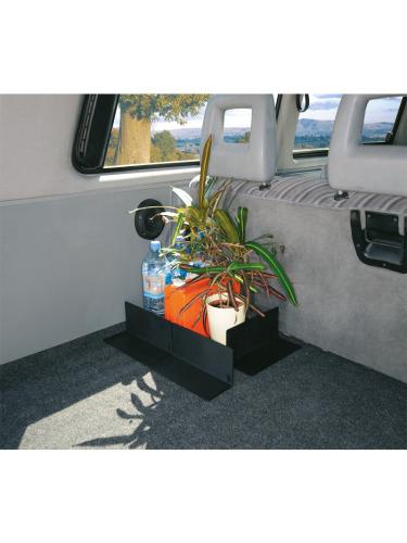 Afbeelding van Autostyle as comfortline bagageverankeringsset