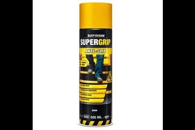 Rust-Oleum SuperGrip Anti Slip Spray