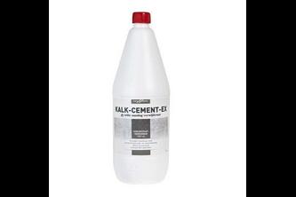 Prochemko kalk-cement-ex concentraat 1 L, -, FLACON