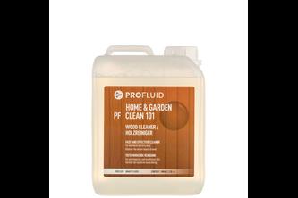 ProFluid PF Clean 101 Houtreiniger