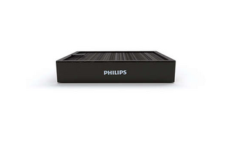 Philips GoPure SelectFilter Plus