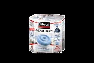 Rubson AERO 360 Navullingen 2x 450 GR – Neutraal