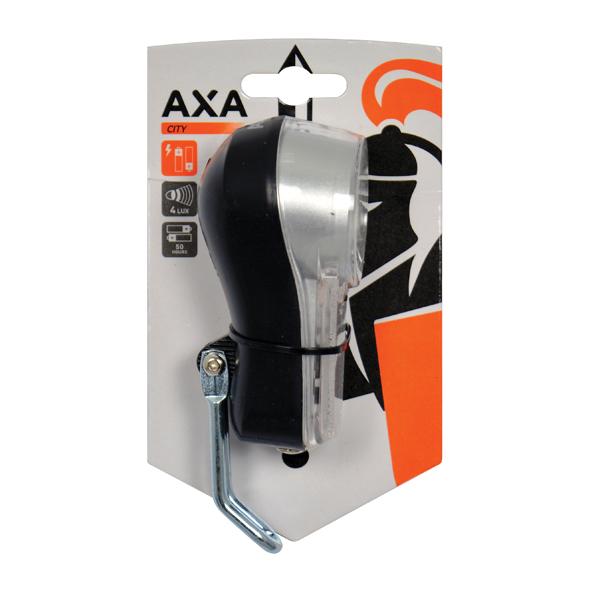 Afbeelding van Axa Koplamp City switch