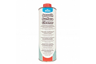 Akemi Afin Smooth Surface Cleaner