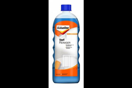 Alabastine verfreiniger 500 ml, fles