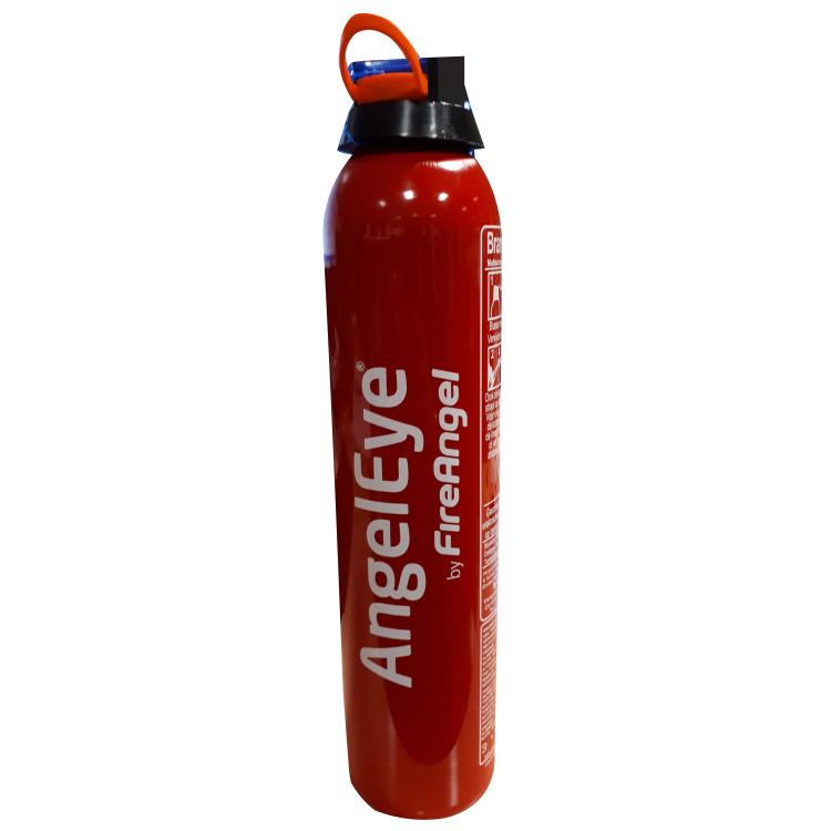 Afbeelding van Angeleye brandblusser multifoam 600 ml