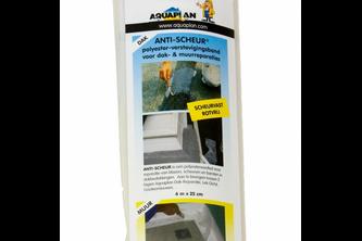 AquaPlan Anti-Scheur