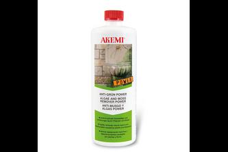 Akemi Anti-mos POWER