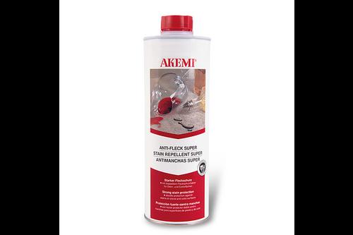 Akemi anti-vlek super 250 ml