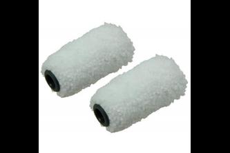 Anza Microvezelrol Antex Mini  , 2x 5 cm