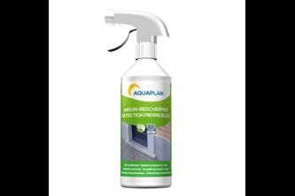 AquaPlan Arduin Beschermer