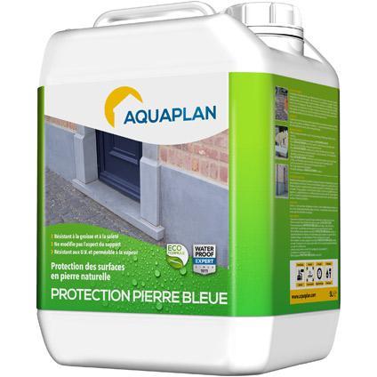 Afbeelding van Aquaplan arduin beschermer 5 l