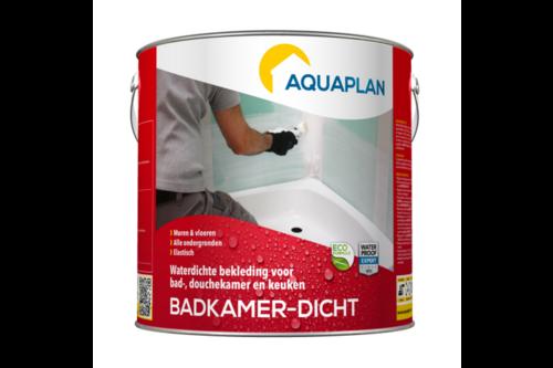 Aquaplan badkamer-dicht 2 l