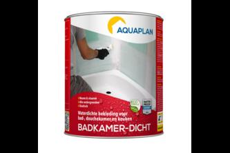 AquaPlan Badkamer-Dicht 0,70 L