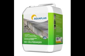 AquaPlan Zelfreiniger Stop groene aanslag
