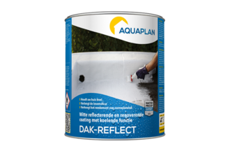 AquaPlan Dak-Reflect 1 L