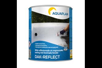 AquaPlan Dak-Reflect 1 L