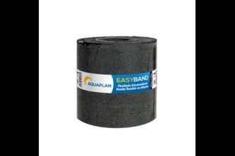 AquaPlan Easy-Band 18 cm x 10 m