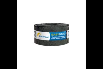 AquaPlan Easy-Band 9 cm x 10 m