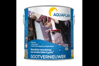 AquaPlan Gootvernieuwer 1.5 L
