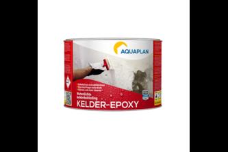 AquaPlan Kelder Epoxy